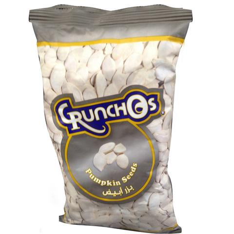 Crunchos Pumpkin Salty Seeds 100g