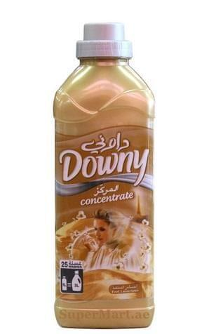 Downy Concentrate Luxurious 1 litre