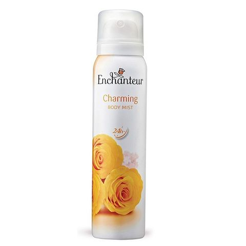 Enchenteur Body Mist - Charming 150ml