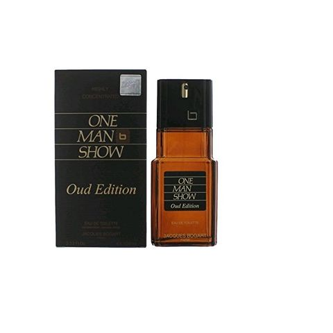 One Man Show Oud 100ml