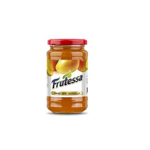 Fruitessa Mango Jam 420gm