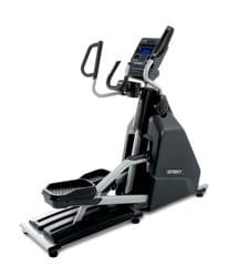 CE900 CARDIO FITNESS ELLIPTICAL TRAINER