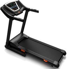 Afton BT19  Motorised Treadmill with Auto Lubrication