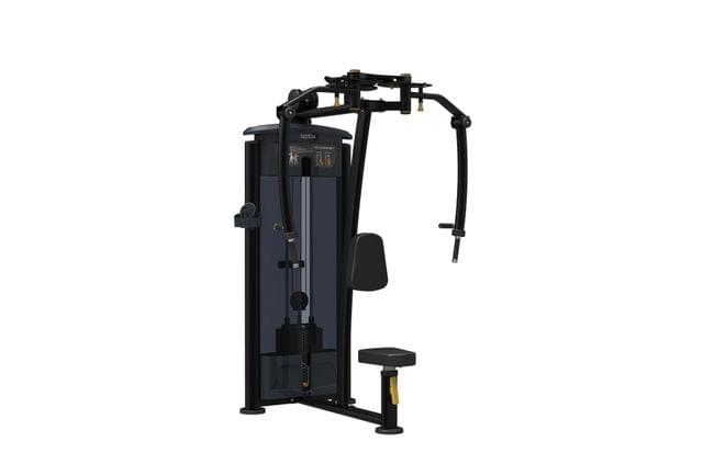 Impulse Fitness IT9515 PEC FLY / REAR DELT