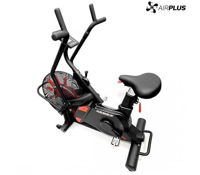Xebex AirPlus Expert Bike