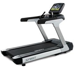 CT900ENT CARDIO FITNESS MOTORISED TREADMILL