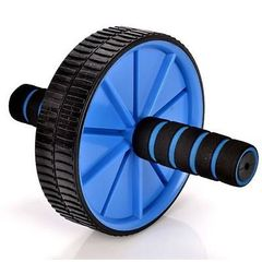ISO SOLID AB WHEEL