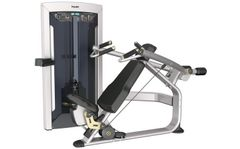 FE9712   Shoulder Press