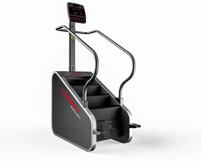 Stair Climber by Gymost