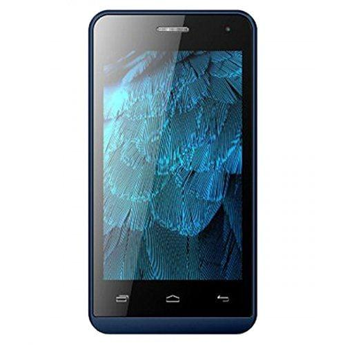 Micromax x900 Touch