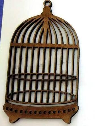 WE Cage 01