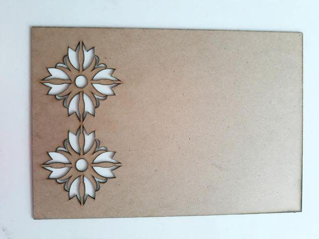 WE Table Mat - 02