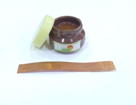 Pearl Paste - Brown