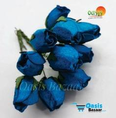 Big Rose Buds 25 Pcs in Pack 03