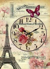 Decoupage Design Paris 13