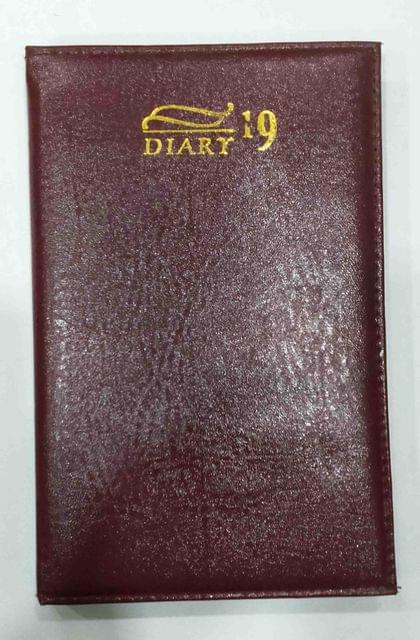 Personal Notebook  Diary -31