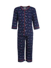 Light House Nightsuit
