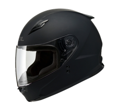 SOL SF2 (LARGE) - FULL FACE HELMET