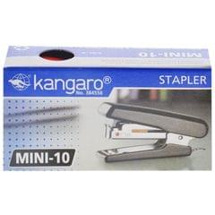 KANGARO MINI - 10 STAPLER
