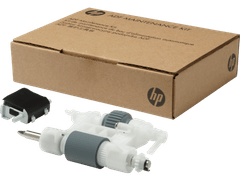 HP CE248A ADF Maintenance Kit