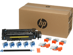HP LaserJet 220v Maintenance Kit (  L0H25A)