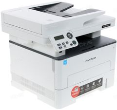 Pantum  MFP M7100DN Printer