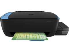 HP 419 Ink Tank Wireless Printer