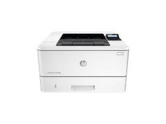 HP LaserJet Pro M403d Printer