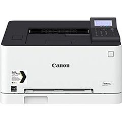 CANON LBP-611CN COLOUR LASER PRINTER