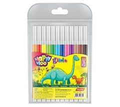 Rorito Happyhoo G Sketch Sketch Pen