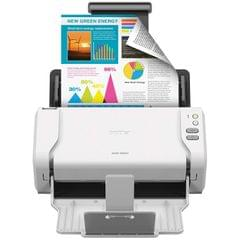 Brother ADS2200 High Speed Color Duplex Document Scanner