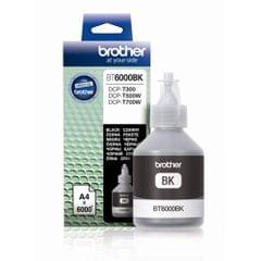 Brother BT6000 Ink Bottle (Black)