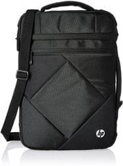 HP Grip High Impact Y1N43PA Slip Case (Black)