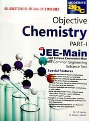 objective chemistry modern abc book