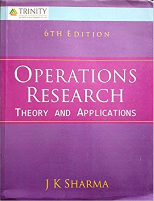 Operations Research Prob. & Solu. Ed.3