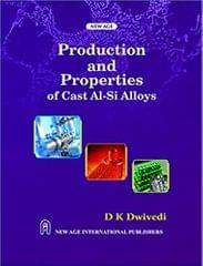 Production and Properties of Cost AlSi Alloys