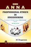 Professional Ethics in Engineering (ANNA)