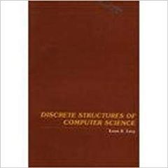 Discrete Structures of Computer Science