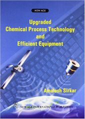 Upgraded Chemical Process Technology & Efficient Equipment