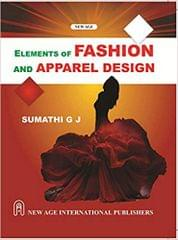 Elements of Fashion and Apparel Design