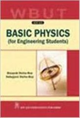 Basic Physics for Engineers (WBUT)