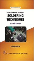 Principles of Reliable Soldering Techniques