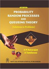 Probability, Random Processes and Queueing Theory (Solutions to Problems)