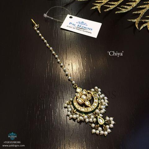 chiya