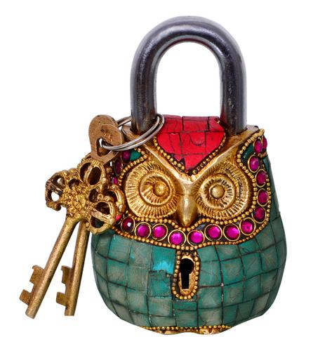 Online Shopping India Shop Online For Gifts Home Decor More