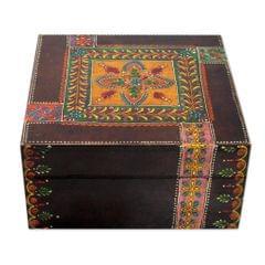 Festive Gift Box box04