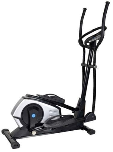 XT452 Cardio Fitness Elliptical Cross Trainer
