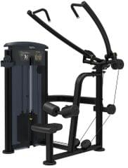 Impulse Fitness IT9502 Lat pulldown