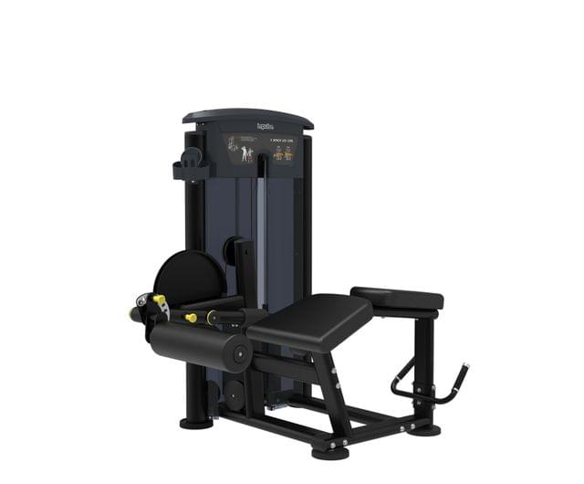 Impulse Fitness IT9521  V BENCH LEG CURL