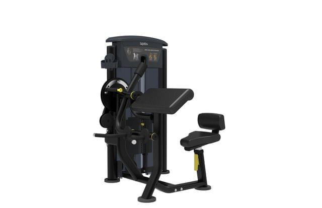 Impulse Fitness IT9533   ARM CURL / EXTENSION